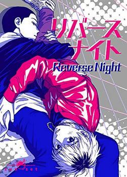 reverse night.jpg